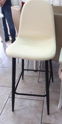 כסא בר S20