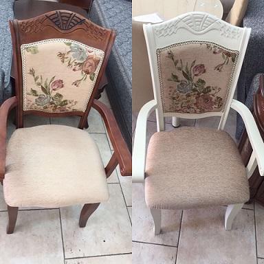 כורסא מעוצבת מבד איכותי דגם B81