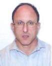"""ד""""ר גרי וורן דיאמונד"""