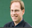 Prof. Simon Baron-Cohen - WHY IS AUTISM MORE COMMON IN MALES