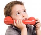 בעיות שמיעה קלות והולכתיות אצל ילדים