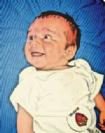 לקחת צד בטורטיקוליס- הרצאה אינטרנטית בנושא טורטיקוליס שרירי מולד- שרון רוזינר פרוכטר