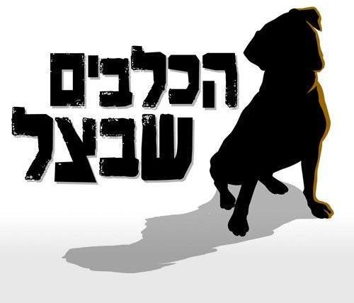 עמותת הכלבים שבצל, וטרינר ביקור בית