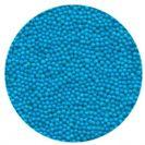 סוכריות לקישוט 100 ג' - כחול