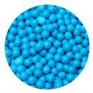 פניני סוכר 100 ג' - כחול