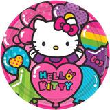 יום הולדת הלו קיטי