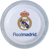 יום הולדת ריאל מדריד