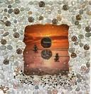 אבני השמש-נמכר
