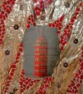Torah In Red