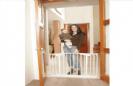 שער ללא קידוח למסדרונות דגם SP2