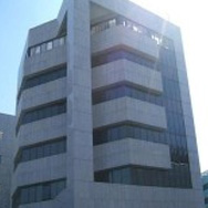 בית יגאל אלון