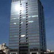 מגדל המוזיאון