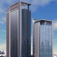 מגדל בסר - 2