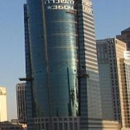 מגדל איילון
