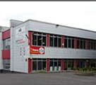 מרכז מסחרי בברלין