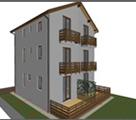 דירה חדשה ב 28,000 יורו!!!