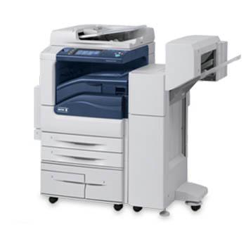 Xerox W.Centre 5325/30/35