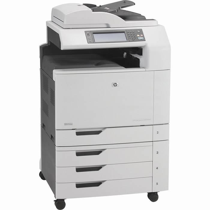 HP 6030