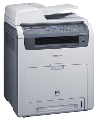 SAMSON CLX - 6220