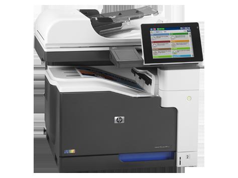 HP_LaserJet_Enterprise700