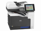 HP_LaserJet_Enterprise700