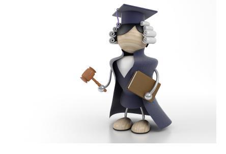 עורך דין לבוררות