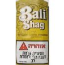 Bali Shag Yellow