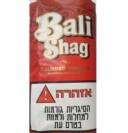 Bali Shag Red
