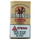 Domingo Organic