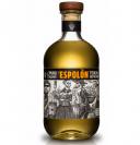 טקילה אספולון רפוסדו