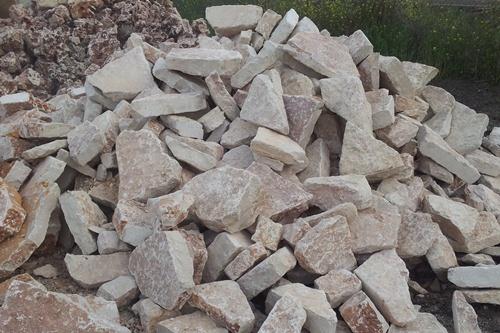 אבן שכבות ג'מעין