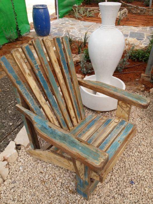 כיסא מלך