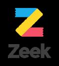 ZeeK - אפליקציה בחינם לקניה ומכירה של זיכויים בהנחה