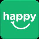 HappySale-Your Friendly Marketplace-אפליקציה חינם לצעירים לצרכנות