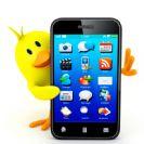 Offtime-Life Unplugged-אפליקציה להגדרת זמנים לאי הטרדה בסמארטפון