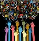 מתכנתים/מפתחים ואנשי תוכן ישתתפו בהאקתון בחירות של הסדנא לידע ציבורי