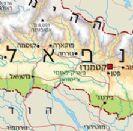רעידת האדמה בנפאל: אורנג' מאפשרת ללקוחותיה יצירת קשר בחינם לקרוביהם