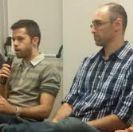 יזמים - איך עובדים עם תקשורת ההייטק? סיכום פאנל עיתונאים ובלוגרים