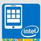 Intel Remote Keyboard-אפליקציית אנדרואיד להפיכת סמארטפון למקלדת