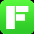 פאנדר-Funder-אפליקציה בחינם לעדכון קרנות נאמנות, גמל והשתלמות