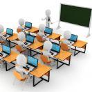 """הושק מיזם חדשני לעידוד תלמידים בביה""""ס היסודיים והתיכוניים ללימודי תכנות"""