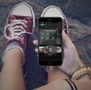 רדיו אקו - eco 99fm music - אפליקציה בחינם למוזיקה מותאמת אישית