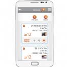 RePark Social Parking - אפליקציה בחינם להשכרת חניות פרטיות לפי שעה