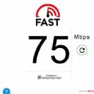 נטפליקס השיקה שירות מדידת ביצועי הפס הרחב אליה כתחרות ב-Speedtest