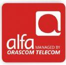 סוף סוף הושקה רשת LTE-A עם ביצועים של עד 262 מגה בערוץ היורד