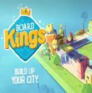 Board Kings-משחק חינמי של Jelly Button מישראל מפתחת Pirat Kings