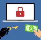 המספרים מאחורי התקפות כופר ב-2016: סיכום מחירי תקיפות ורווח האקרים
