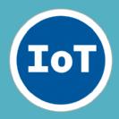 פרטנר השיקה את IoT Pro  - רשת ה-IoT הראשונה בישראל