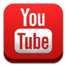 מחקר ישראלי: Youtube לא מצליחה להגן על אנונימיות המשתמשים