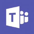 מיקרוסופט משיקה היום את Microsoft Teams - צ'אט מתוחכם לקב' עבודה
